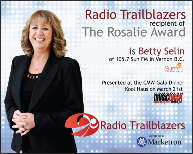 radio-trailblazers-1-2pg-4c