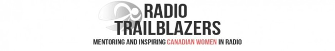 cropped-radiotrailblazers_headerbanner1