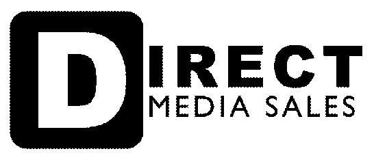 Logo.DMS 2